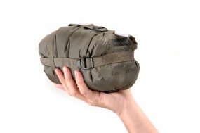 ŚPIWÓR SNUGPAK JUNGLE BAG