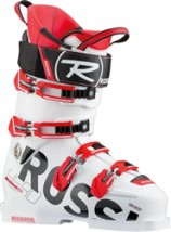 Rossignol Hero World Cup SI 130