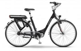 Rowery Elektryczne Miejskie i Trekking