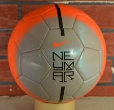 Piłka Nike Neymar Prestige SC2712-010