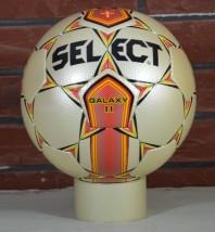 Piłka Select Galaxy II 5703543055937