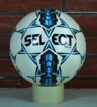 Piłka Select Team 570354089550