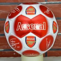 Piłka nożna Arsenal FC 5037970011588