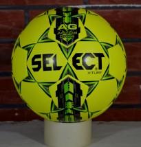 Piłka Select X-Turf 5703543089567
