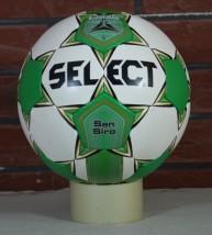 Piłka Select San Siro 5703543088980