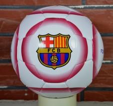Piłka nożna FC Barcelona 5037970034921