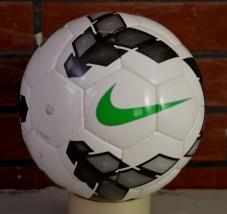 Piłka nożna Nike AG Duro SC2370-103