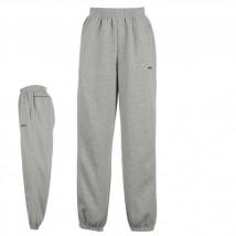 Spodnie Spodenki Jeansy