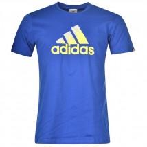 Top, Koszulka, T-schirt boxerki,  odziez termo