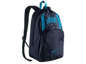 Plecaki Nike