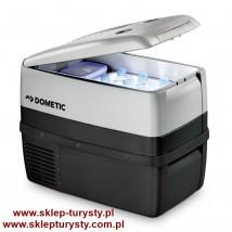 Dometic Waeco CoolFreeze CDF46 Lodówka kompresorowa turystyczna 12/24\V