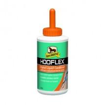 Absorbine odżywka do kopyt w płynie Hooflex Liquid Conditioner