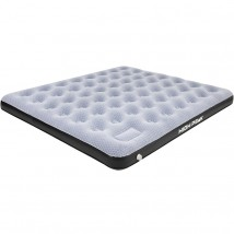 HIGH PEAK COMFORT PLUS KING XL 40046 Komfortowy materac dmuchany