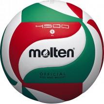 Piłka do siatkówki MOLTEN V5M4500 MOLTEN V5M4500