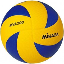Piłka do siatkówki MIKASA MVA 200 MIKASA MVA 200