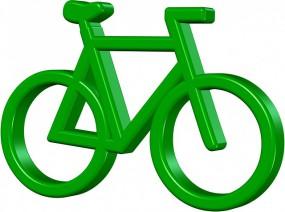 Części rowerowe