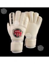 RĘKAWICE BRAMKARSKIE Football Masters Full Giga Grip Roll Finger