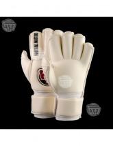 RĘKAWICE BRAMKARSKIE Football Masters Full Giga Grip Roll Finger Protek