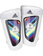 OCHRANIACZE PIŁKARSKIE ADIDAS PREDATOR UEFA CHAMPIONS LEAUGE