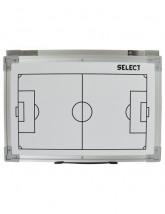 TABLICA TAKTYCZNA SELECT - 60x45 cm FOOTBALL