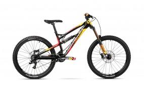 Dartmoor Wish Bikepark