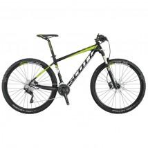 Rower górski 27.5 Scott Scale 735