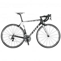 Rower szosowy Scott Addict 30