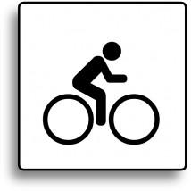 Części i akcesoria rowerowe