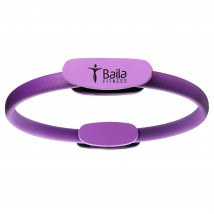 Pilates Ring Magic Circle