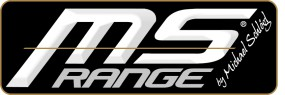 MS Range MS Range Method Mix