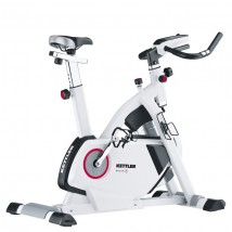 ROWER SPINNINGOWY RACER 1