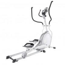 Rower crosstrainer Skylon 6