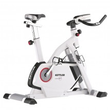 Rower spinningowy Racer 3