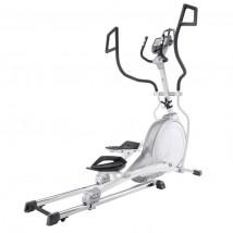 Rower crosstrainer Skylon 10