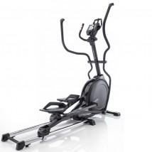 Rower crosstrainer Skylon 4