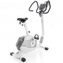 Rower treningowy Ergo C12