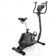 Rower treningowy Golf C4
