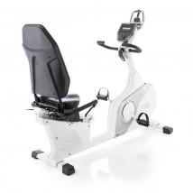 Rower treningowy Ergo R10
