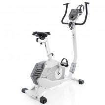 Rower treningowy Ergo C8