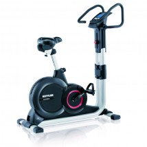 Rower treningowy ergometr Axiom