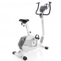 Rower treningowy Ergo C10