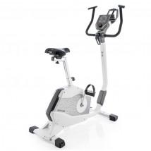 Rower treningowy Ergo C6