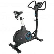 Rower treningowy ergometr kettler ergo s