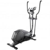Rower crosstrainer Rivo 4