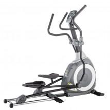 Rower crosstrainer Axos Elliptical P