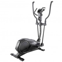 Rower crosstrainer Rivo 2