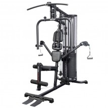 Atlas Multigym Plus