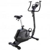 Rower treningowy Golf C2