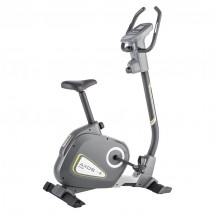 Rower treningowy Kettler Cycle M-LA