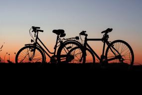 Używane rowery